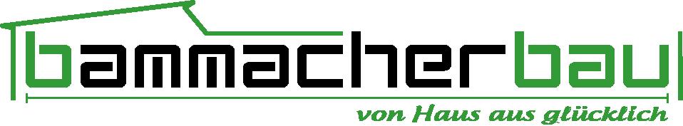 Bammacher Bau GmbH